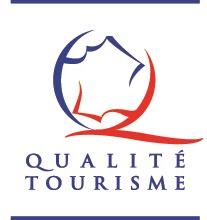 logo Qualité Tourisme2