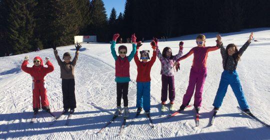 ESI Praz de Lys-Ski Location Go sport Montagne (10)