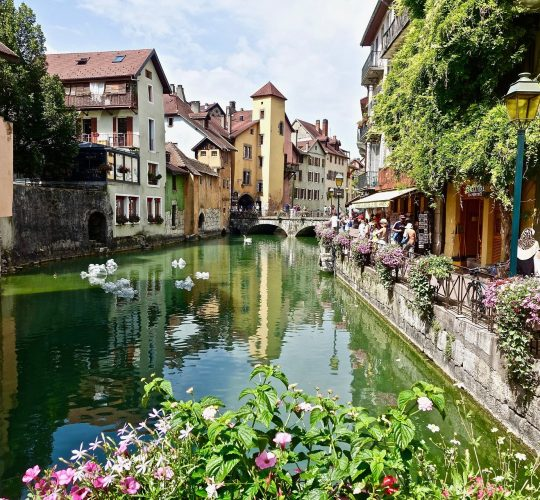 annecy-3317995_1920