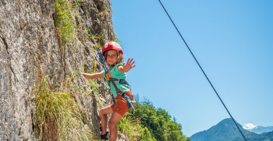 016 07 20 escalade d'Anthon ┬® gilles_piel